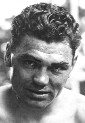 Jack Dempsey, the first WBA Heavyweight champion