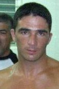 Ruben Eduardo Acosta