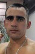 Santiago Ivan Acosta