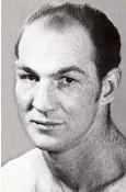 Doyle Baird