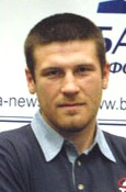 Valery Brudov