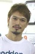 Nobuhiro Ishida