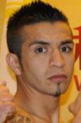Javier Martinez Resendiz