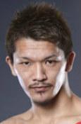 Kenichi Ogawa
