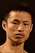 Shin Ono