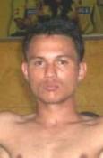 Carlos Tamara