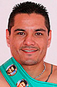 Victor Terrazas