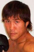 Kenichi Yamaguchi