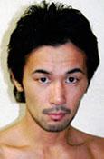 Shinsuke Yamanaka