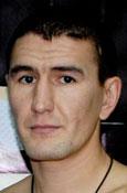 Server Yemurlayev