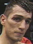 Rudy Zavala