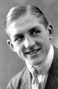 Georges Carpentier