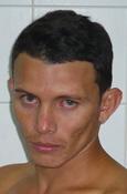 Oscar Escandon