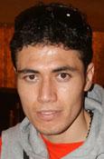 Yonfrez Parejo