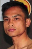 Panya Pradabsri